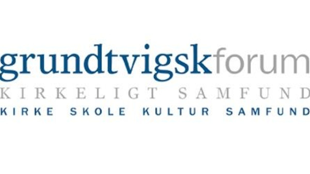Grundtvigsk Forum