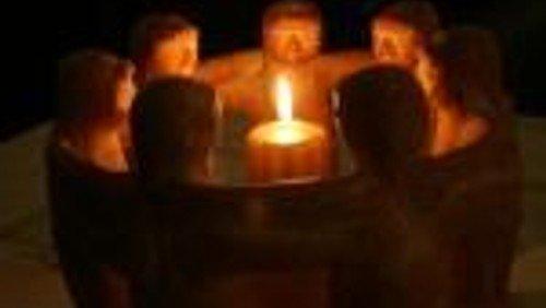 Familiengottesdienst am 1. Advent