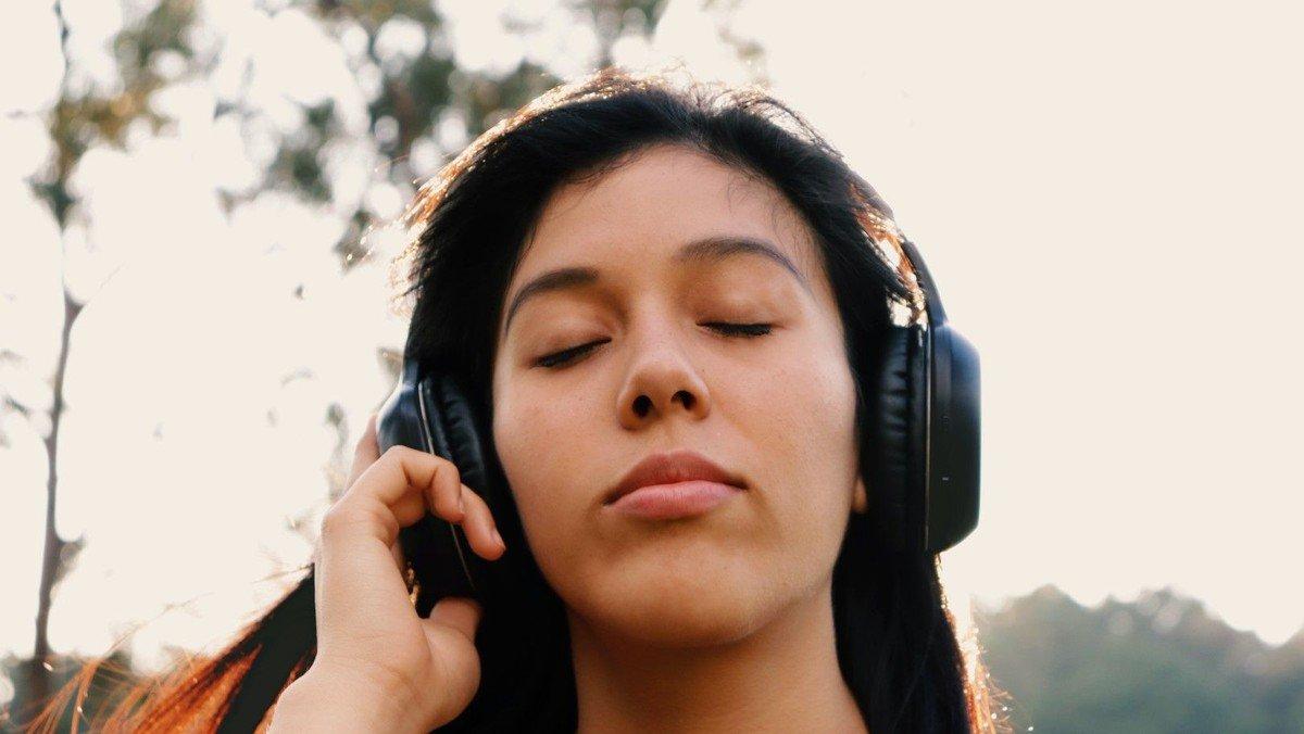 Offene Ohren - Gottesdienst mit der Friedenauer Kantorei