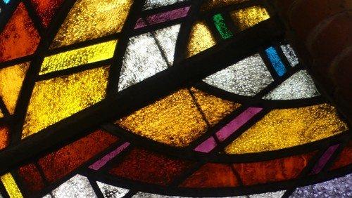 Tauferinnerungsgottesdienst