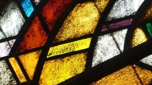 Gottesdienst zum 1. Advent