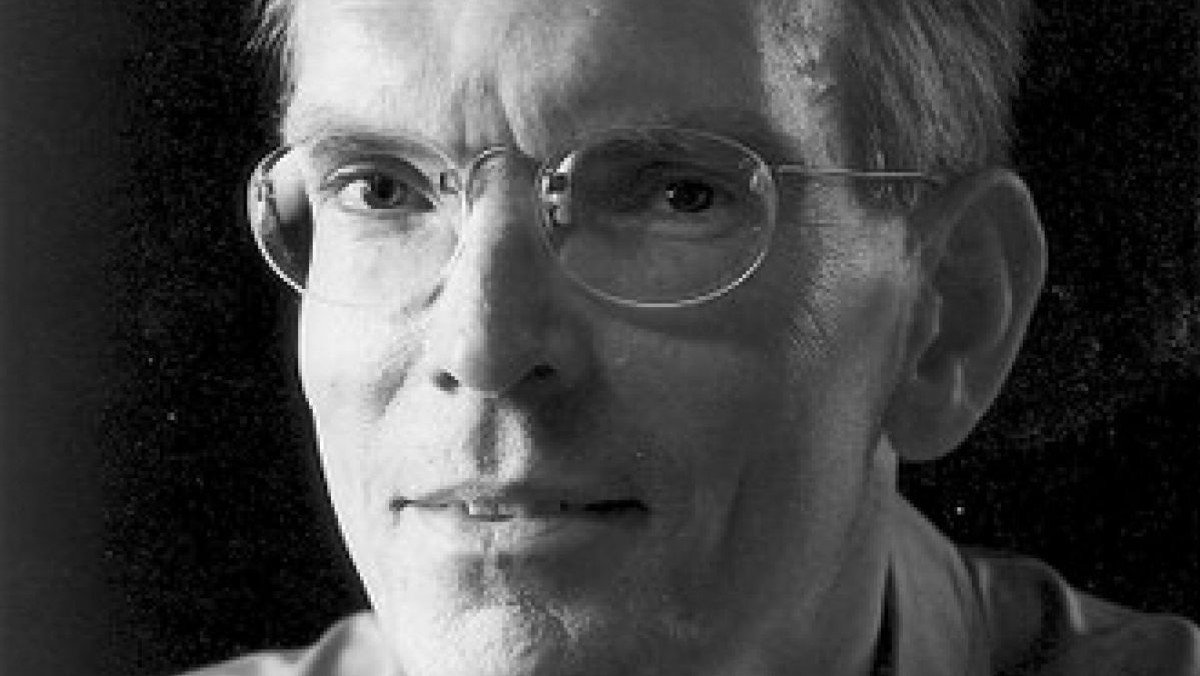 Afskedskoncert med Jens E. Christensen