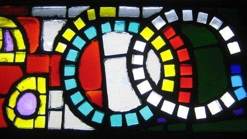 Højmesse trinitatis søndag  / husk tilmelding