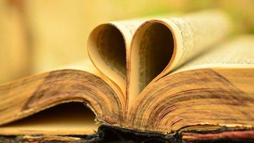 Højmesse 4. søndag efter trinitatis / husk tilmelding