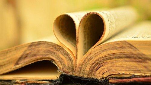 Højmesse 1. søndag efter trinitatis / husk tilmelding