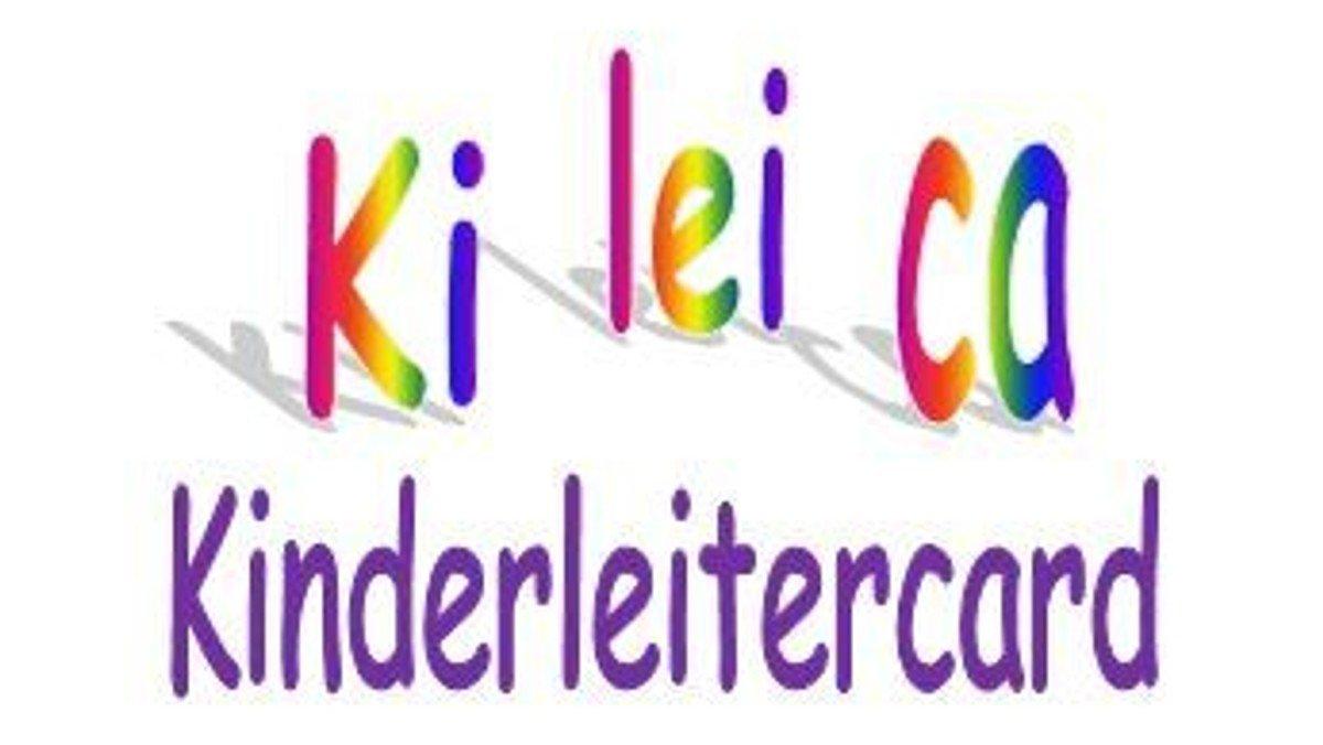 KiLeiCa