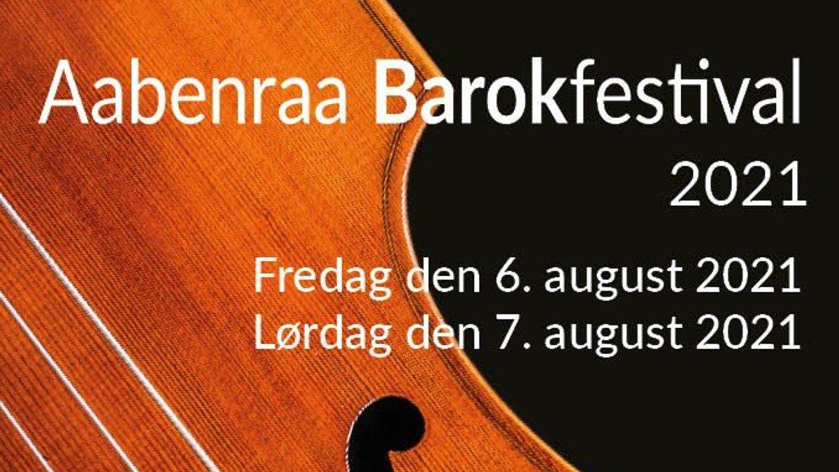 BarokFestival - Orgelsafari