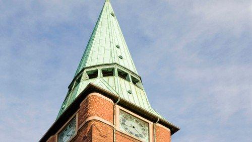 Skt. Johanns Kirke