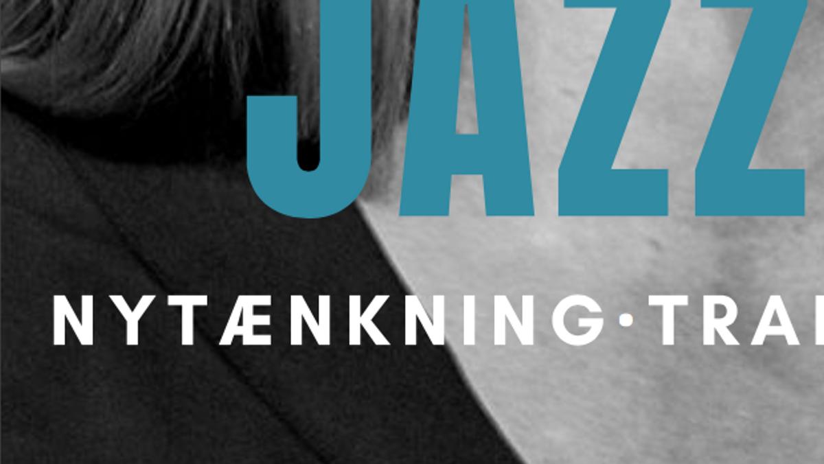Jazzhøjmesse kristi himmelfartsdag