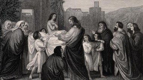 16. søndag efter trinitatis, høstgudstjeneste