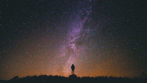 Gudstjeneste - Kristi Himmelfart