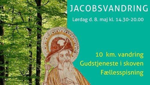 Jacobsvandring