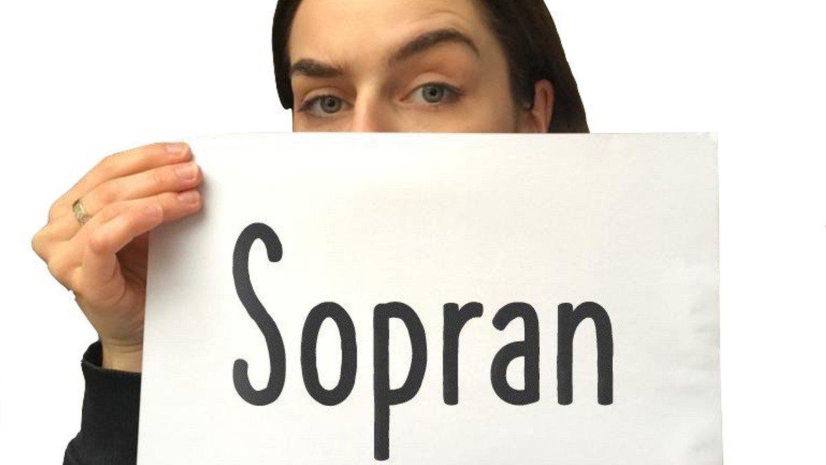 district_e_Sopran