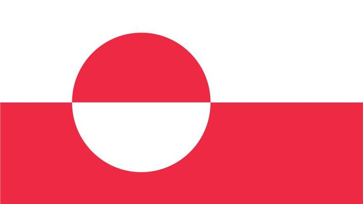 Grønlandsk gudstjeneste