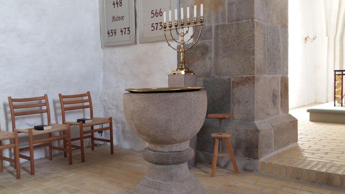 2.s.e. Trinitatis