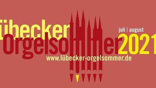 Orgelsommer 2021 - 35 Minuten Orgelmusik