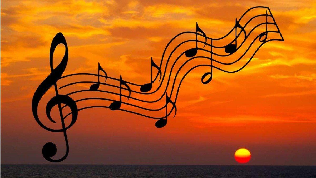 Fyraftensmusik i Grenaa Kirke