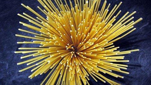 Spaghettigudstjeneste