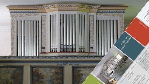Kammerjazz- und Weltmusik-Konzert