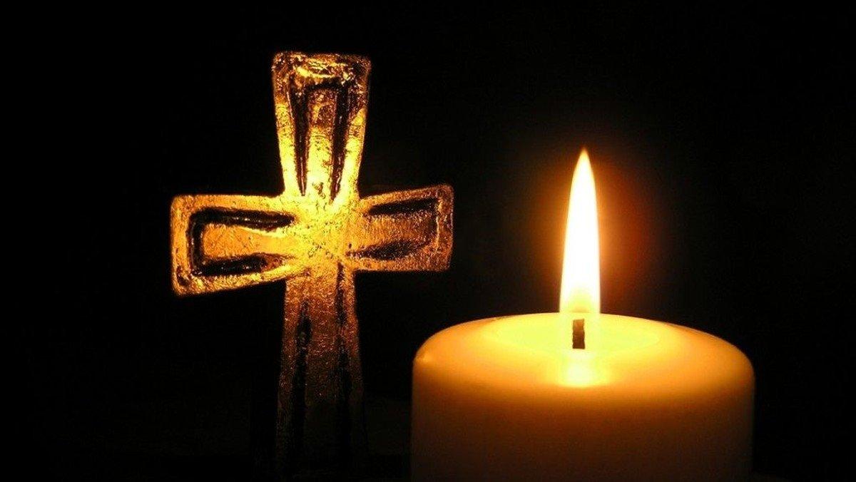 Zoom Compline (Night Prayer)