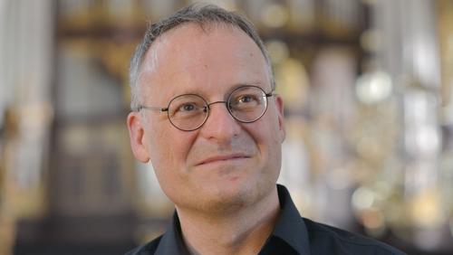 Christoph Schönbeck