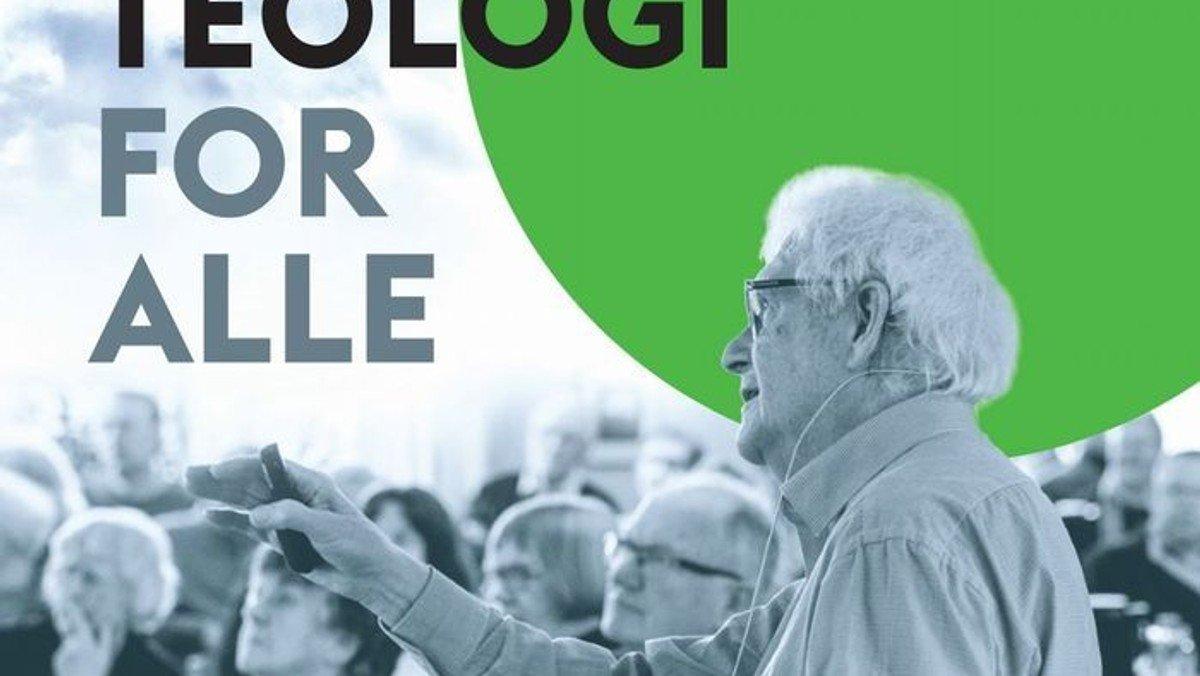 Teologi for alle