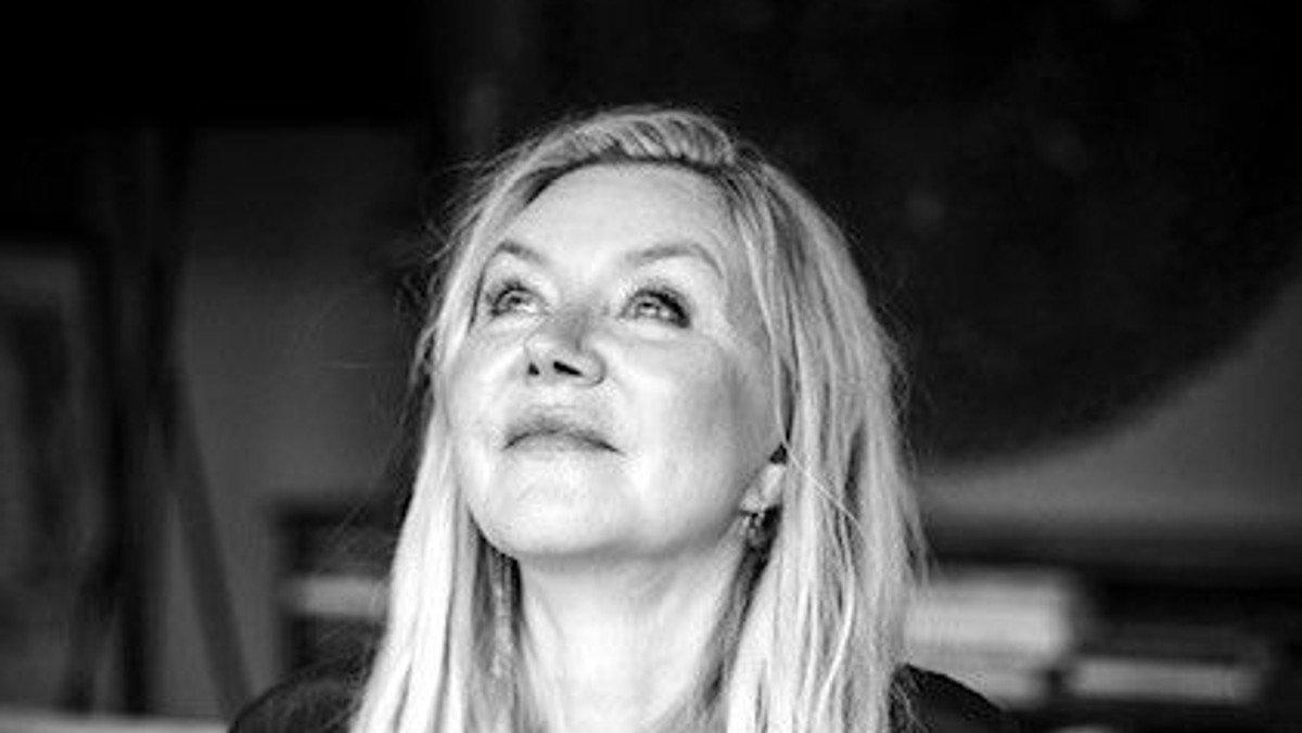 Gudstjeneste v/ Birgitte Haahr og foredrag med Pernille Aalund