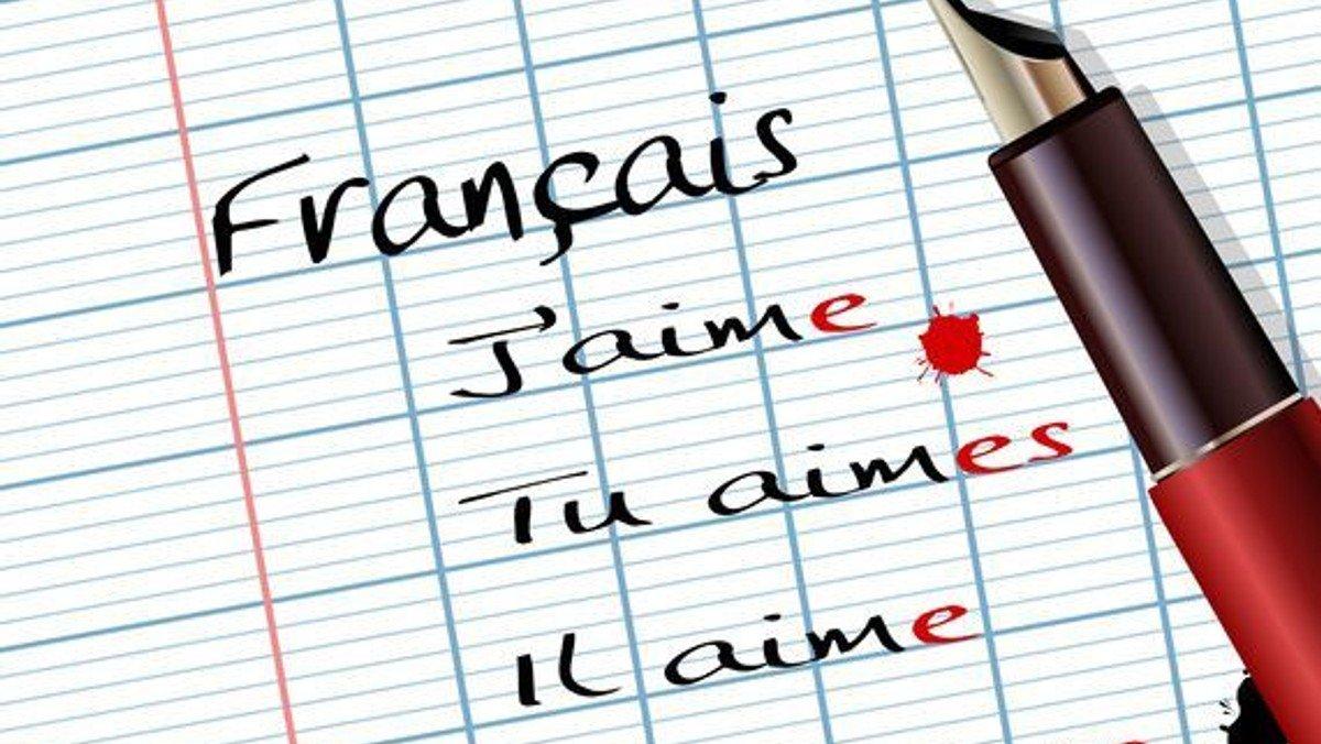 Tirsdagsaften: Dansk-fransk sprogcafé