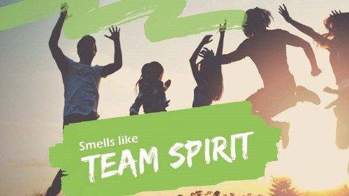 Fällt leider aus: TeamerCamp für Jugendliche und junge Erwachsene