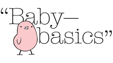 Baby Basics Sort Out