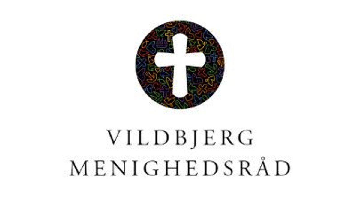 Menighedsrådsmøde - Vildbjerg