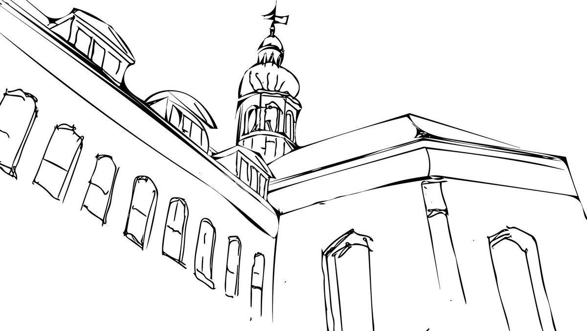 Årsmøde for menigheden og menighedsplejen