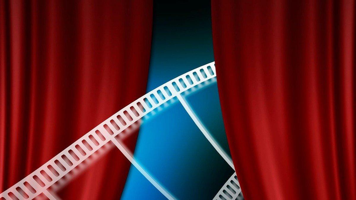 Film og foredrag:  At kende sandheden
