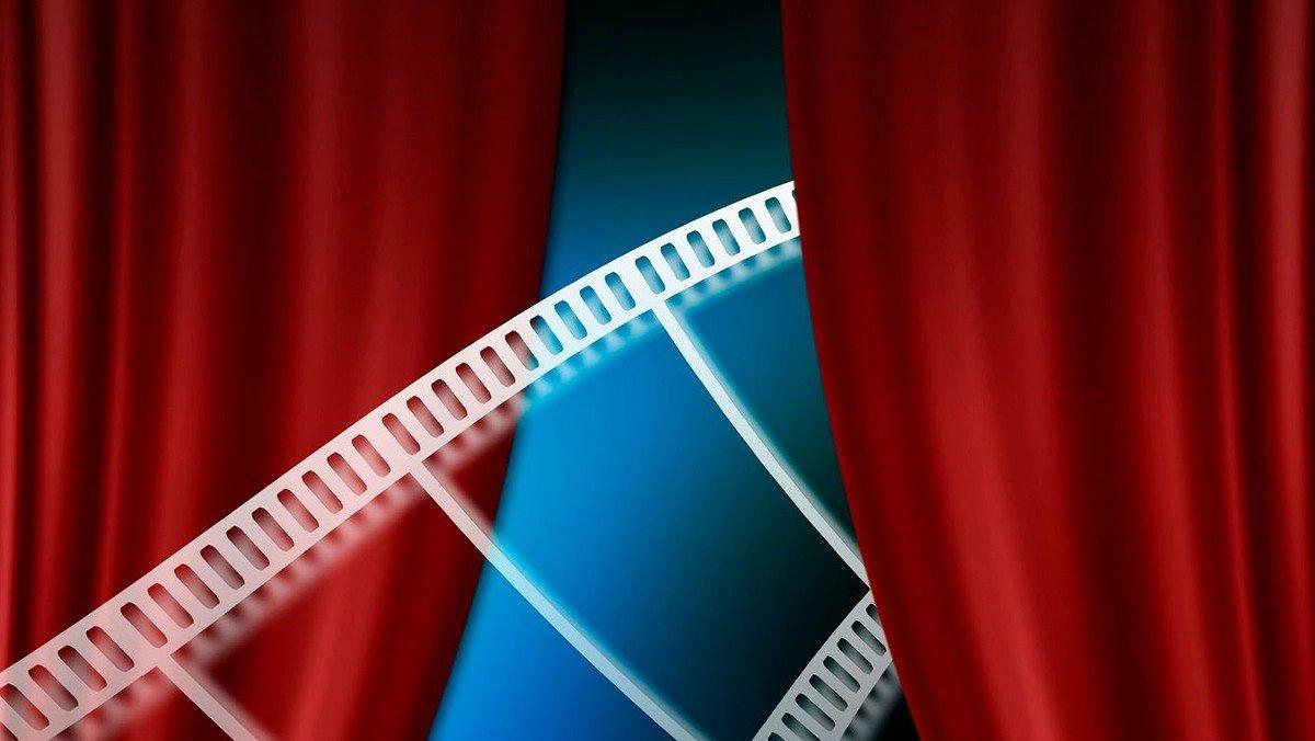 Film og foredrag: Sorg og glæde