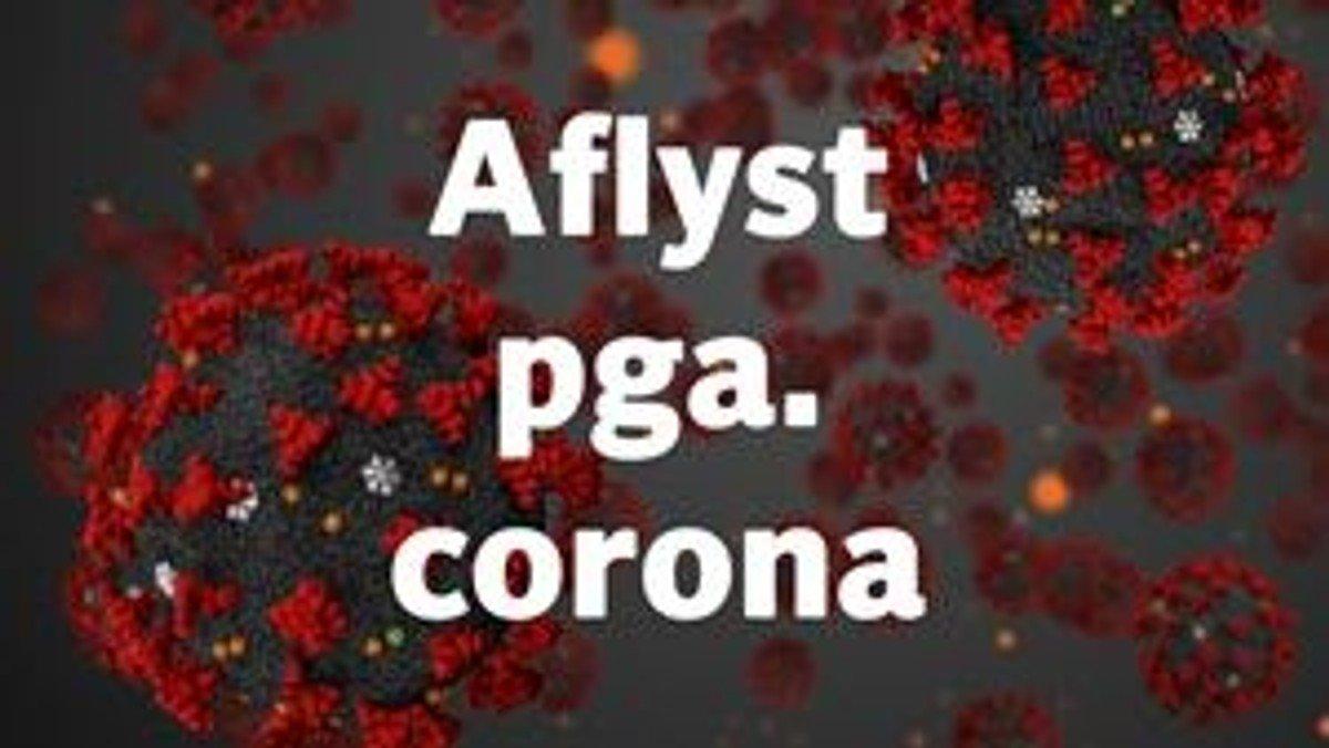 Gudstjeneste i Bregninge: AFLYST!  I stedet gudstjeneste i UBBY KIRKE kl. 11.00