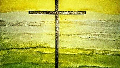 Gottesdienst Christi Himmelfahrt