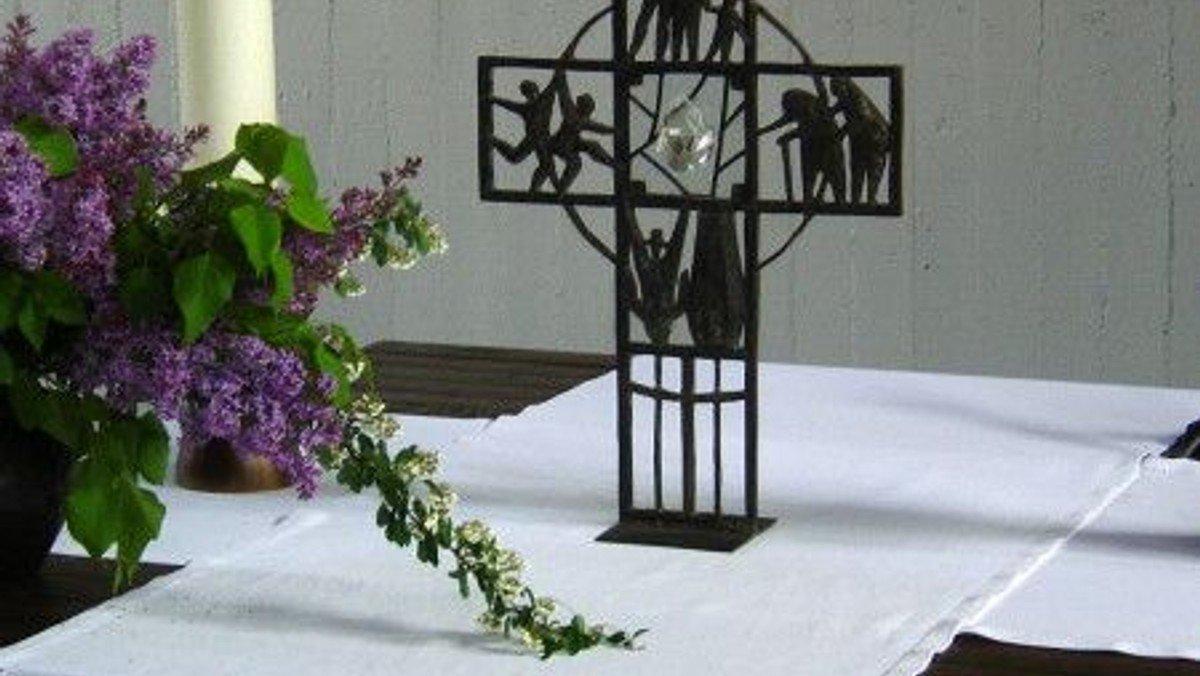 Hilgen-Neuenhaus - Abendandacht, 20 Minuten Zeit für Ruhe und Besinnung ONLINE