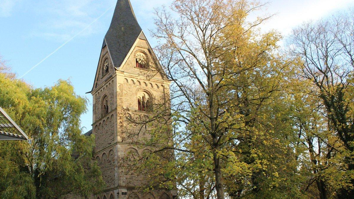 Online-Gottesdienst Feldkirchen