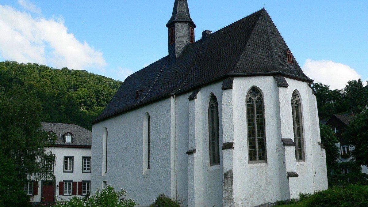 Online-Gottesdienst Altwied