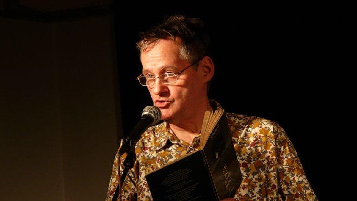 LiteratureXchange - Niels Hav
