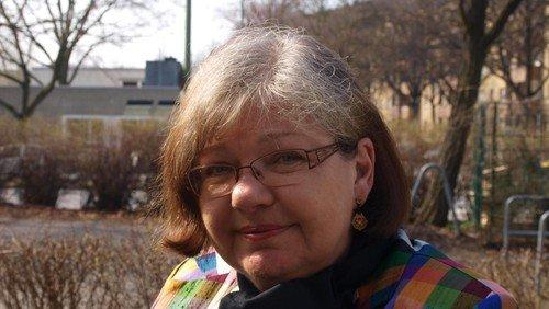 Trauerfeier der Gemeinde  für Pfarrerin i.R. Birgit Gerritzmann