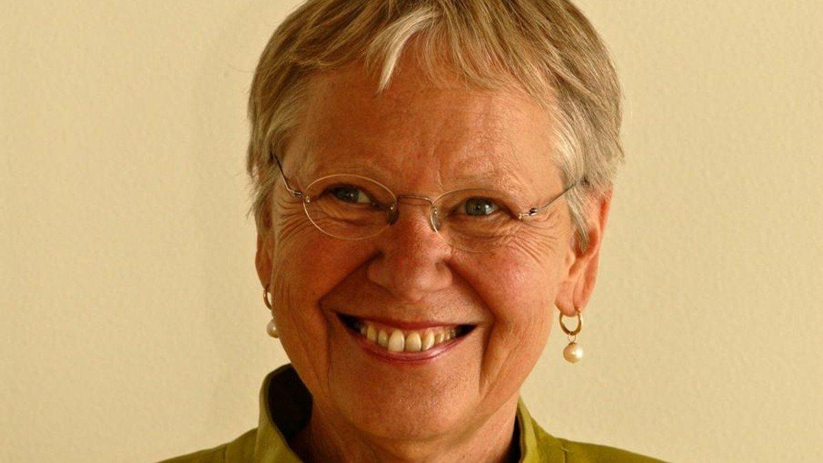 Sogneaften og gudstjeneste ved Doris Ottesen - Hjemlængsel