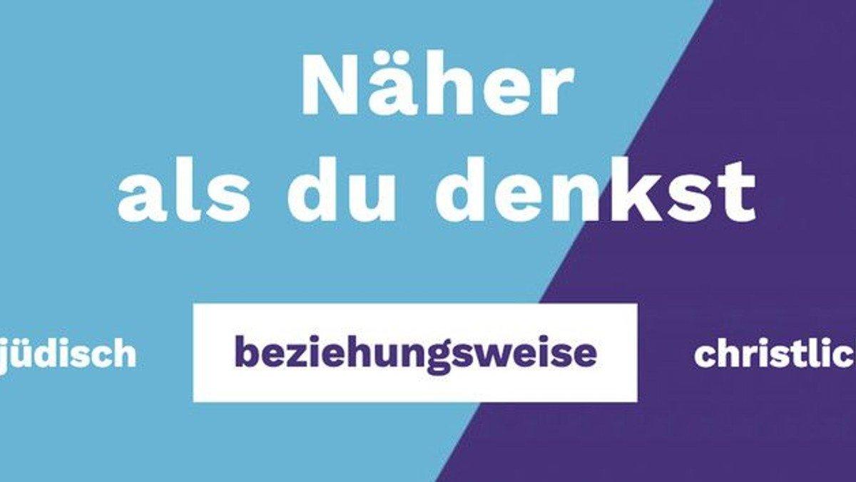 Ausstellung über das Leben von Hermann Arndt/ Zwi Aharoni