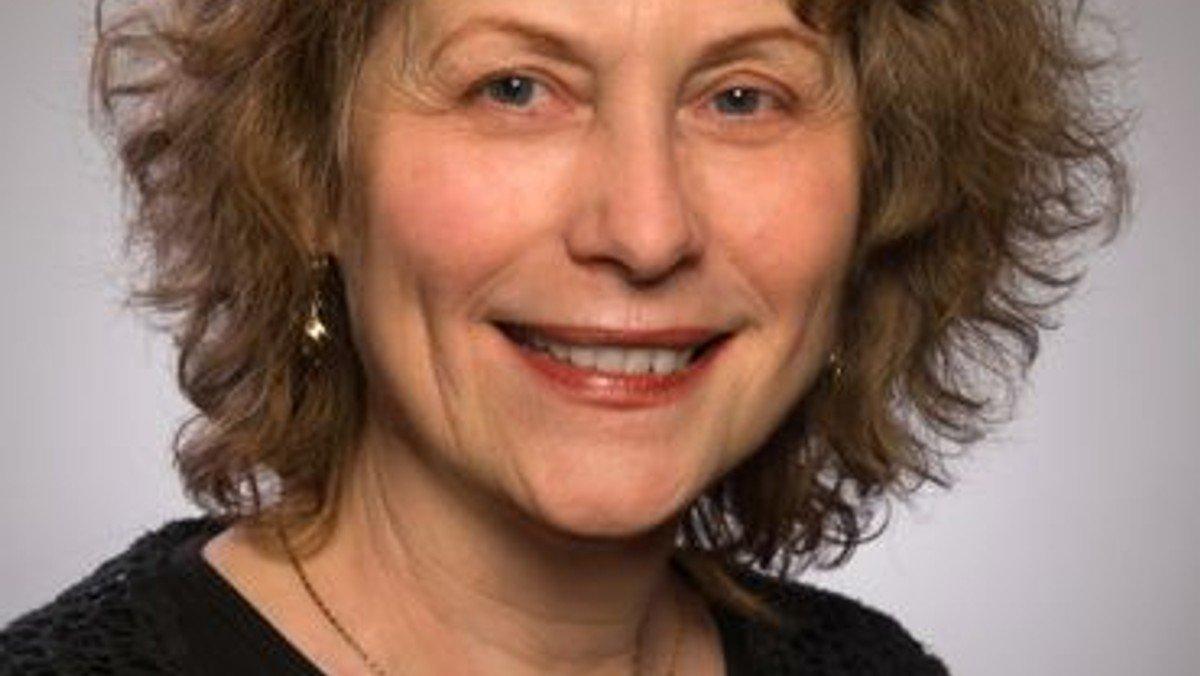 Verabschiedung von Birgit Vogt aus dem Kirchenkreis