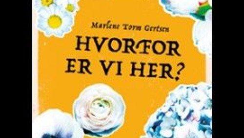 Marlene Torm Gertsen
