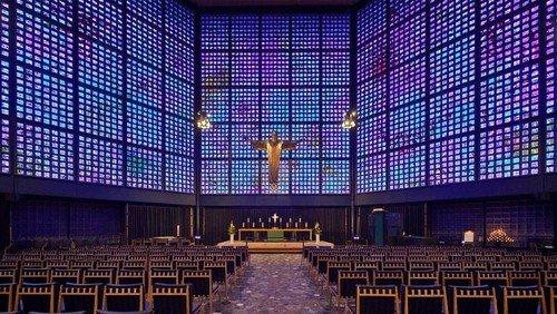 Gottesdienst zur Frühjahrs-Kreissynode 2021