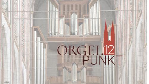 Orgelpunkt 12