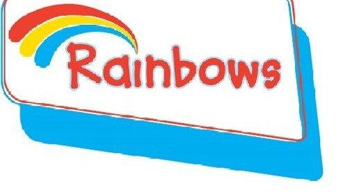 7th Bilton Rainbows