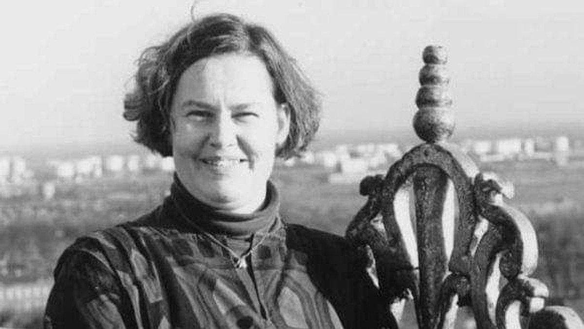 Klokkespilskoncert fra kirkens tårn: Ulla Laage
