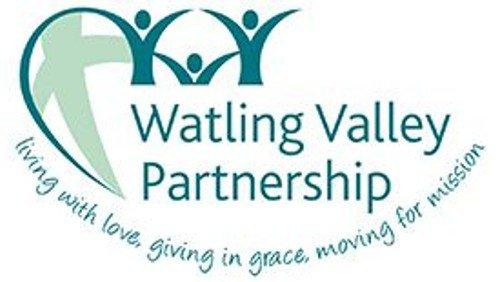 Walting Valley Worship Online